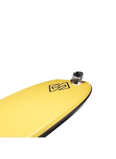 Baglantı Parçası Surf Tahtası İçin-GoPro